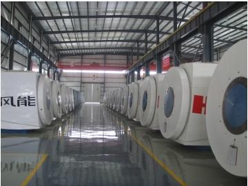14种工业废水处理方法简述
